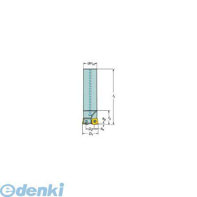 サンドビック SV R210032A2509H コロミル210エンドミル 609-9602 【キャンセル不可】