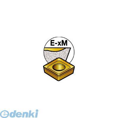 サンドビック SV R210140514EPM コロミル210用チップ 1010 358-8173 【キャンセル不可】