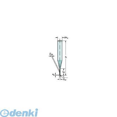 サンドビック SV R216.4201530GC15G コロミルプルーラ 超硬ソリッドエンドミ R2164201530GC15G 【キャンセル不可】
