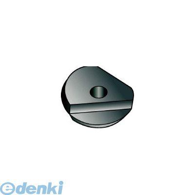 サンドビック SV R216F2050EL コロミルR216Fボールエンドミル用チップ P20 603-9189 【キャンセル不可】