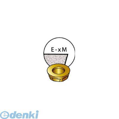 サンドビック SV R3000720EPM コロミル300用チップ 1025 603-9260 【キャンセル不可】
