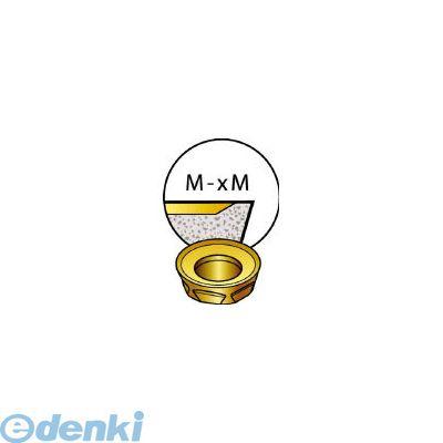【キャンセル不可】 コロミル300用チップ サンドビック SV 610-5068 R3001240MPM S30T