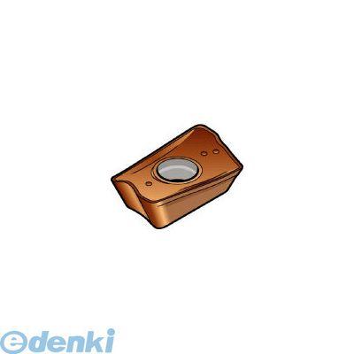 サンドビック SV R390170404EMM コロミル390用チップ 1040 603-9804 【キャンセル不可】