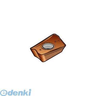 サンドビック SV R390170420EMM コロミル390用チップ 1040 603-9855 【キャンセル不可】