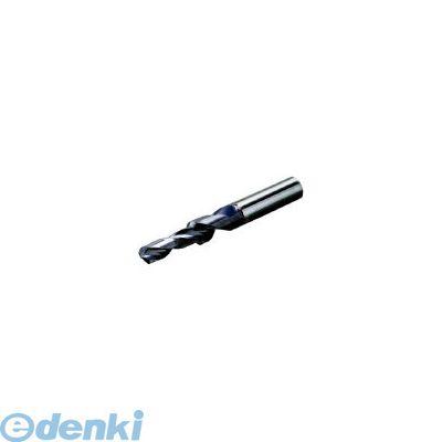 サンドビック SV R841120030A1A コロドリルデルタ-C 超硬ソリッドドリル 12 610-5661 【キャンセル不可】