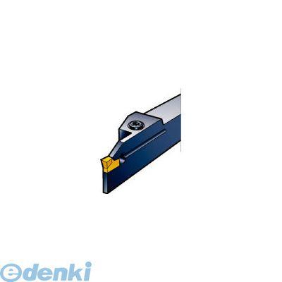 サンドビック SV RF151.23322550M1 T-Max Q-カット 突切り・溝入れシ RF15123322550M1 【キャンセル不可】