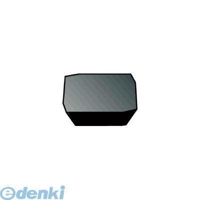サンドビック SV SFAN1203EFL フライスカッター用チップ H10 605-6253 【キャンセル不可】