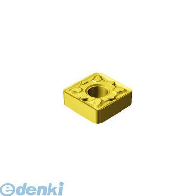 サンドビック SV SNMG190612MM T-Max P 旋削用ネガ・チップ 2035 605-6920 【キャンセル不可】