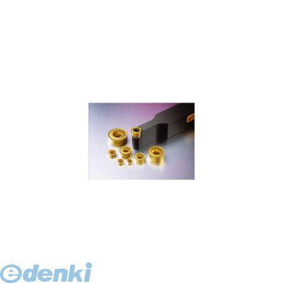 サンドビック SV SRDCN3232P20A コロターン107 ポジチップ用シャンクバイト 605-7233 【キャンセル不可】