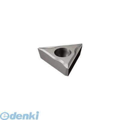 サンドビック SV TCEX06T101RF コロターン107 旋削用ポジ・チップ 1125 607-6351 【キャンセル不可】