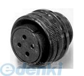 DDK(第一電子工業) [CE05-6A24-11SGH-D] 丸形コネクタ プラグ単体 CE05-6A-Dシリーズ (5個入) CE056A2411SGHD