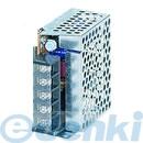 アイデック IDEC PS3N-F12A2CN PS3N形スイッチングパワーサプライ PS3NF12A2CN