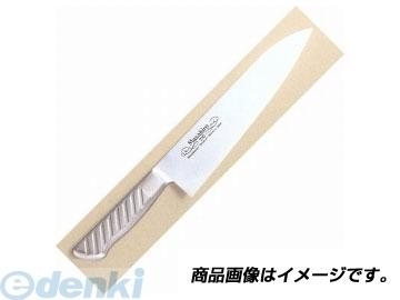 マサヒロ 正広 13611 正広作MV-S 牛刀210