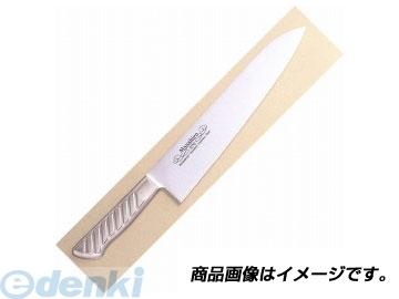 マサヒロ 正広 13613 正広作MV-S 牛刀270