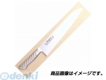 マサヒロ 正広 13614 正広作MV-S 牛刀300