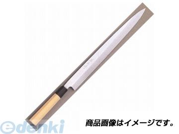 マサヒロ(正広) [15023] 正広作 本焼 柳刃 360