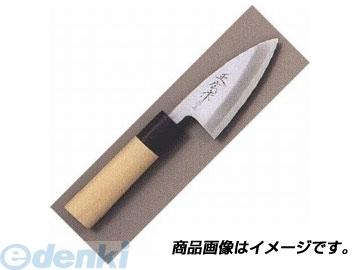 マサヒロ(正広) [15401] 正広作 最上 出刃 90