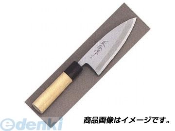 マサヒロ(正広) [15403] 正広作 最上 出刃 120