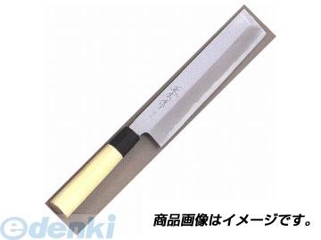 マサヒロ(正広) [15441] 正広作 最上 薄刃 210