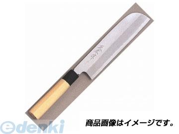 マサヒロ 正広 15450 正広作 最上 鎌型薄刃210