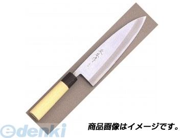 マサヒロ(正広) [15454] 正広作 最上 相出刃210