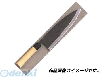 マサヒロ(正広) [15474] 正広作 最上 鮭出刃 300