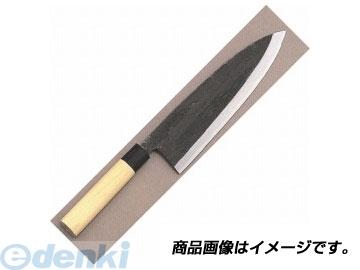 マサヒロ 正広 15873 正広作 特上 鮭出刃 270