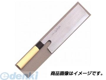 マサヒロ(正広) [15898] 正広作 特上 麺切 240