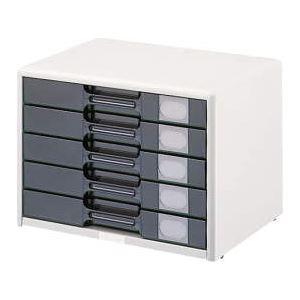 直送・代引不可レターケース W349×D253×H250mm LA4-555別商品の同時注文不可