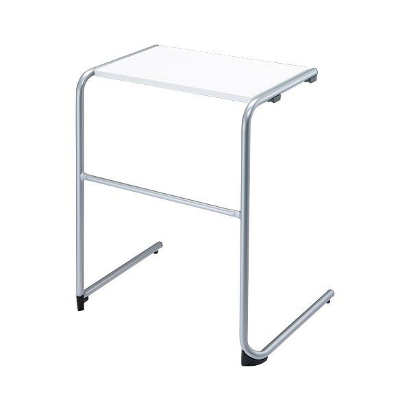 直送・代引不可プラス 多目的テーブル CD-6045別商品の同時注文不可