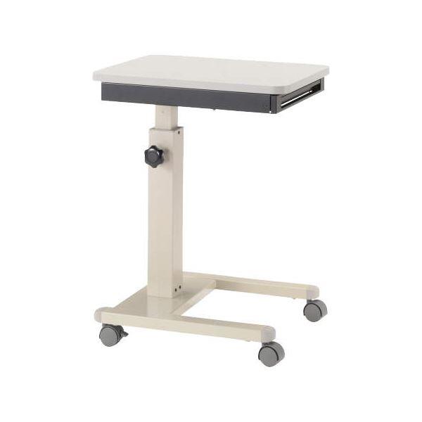 直送・代引不可プロジェクタテーブルLPT-105R別商品の同時注文不可
