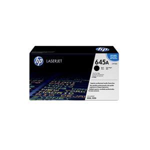 直送・代引不可HP プリントカートリッジ 黒 C9730A 1個別商品の同時注文不可