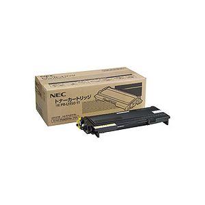 直送・代引不可NEC トナーカートリッジ PR-L1150-11 1個別商品の同時注文不可