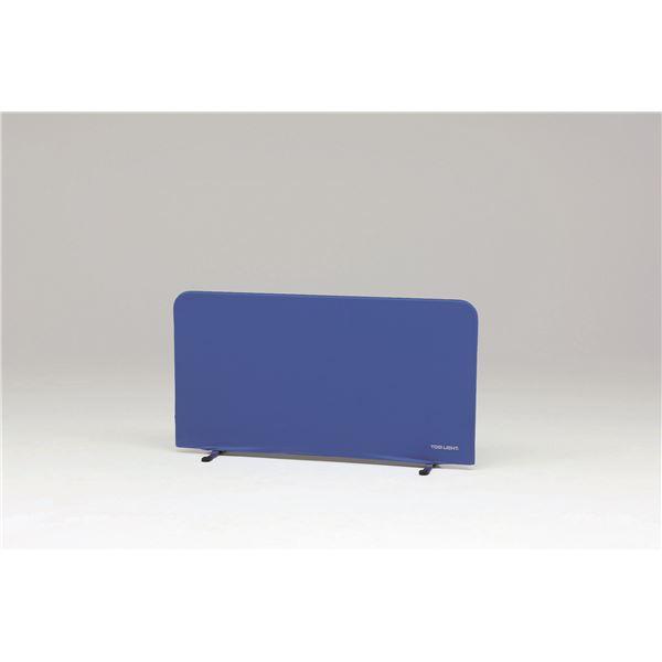 直送・代引不可TOEI LIGHT(トーエイライト) 卓球スクリーン140 B3758別商品の同時注文不可