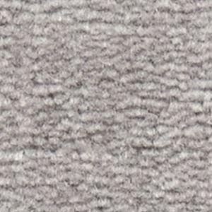 直送・代引不可サンゲツカーペット サンフルーティ 色番FH-2 サイズ 200cm×240cm 【防ダニ】 【日本製】別商品の同時注文不可