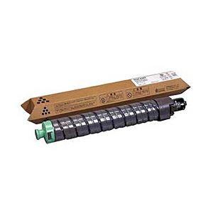 直送・代引不可【純正品】 リコー(RICOH) トナーカートリッジ ブラック 型番:C820 印字枚数:20000枚 単位:1個別商品の同時注文不可