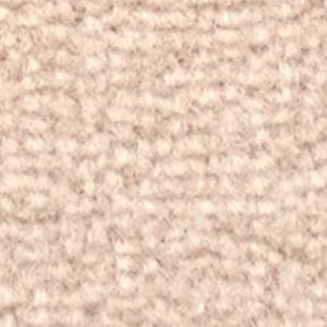直送・代引不可サンゲツカーペット サンビクトリア 色番VT-4 サイズ 220cm 円形 【防ダニ】 【日本製】別商品の同時注文不可