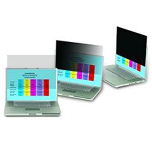 直送・代引不可セキュリティ/プライバシーフィルター 液晶用スタンダードタイプ(簡易パッケージ仕様) 14.0型ワイド別商品の同時注文不可