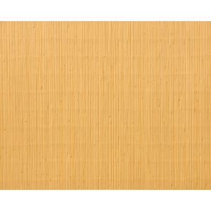 直送・代引不可東リ クッションフロアP 籐 色 CF4133 サイズ 182cm巾×3m 【日本製】別商品の同時注文不可