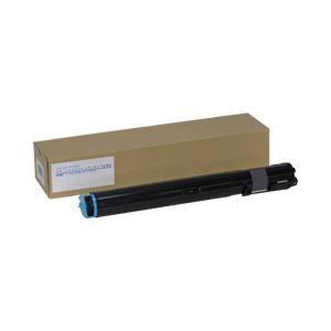 直送・代引不可NEC トナーカートリッジ 汎用 大容量シアン 型番:PR-L2900-18J 印字枚数:6500枚 単位:1個別商品の同時注文不可