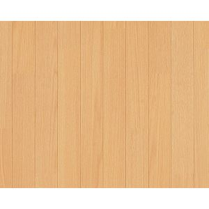 直送・代引不可東リ クッションフロアG ホワイトオーク 色 CF8203 サイズ 182cm巾×10m 【日本製】別商品の同時注文不可
