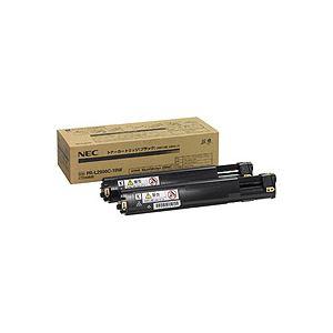 直送・代引不可NEC トナーカートリッジ 6.5K ブラック PR-L2900C-19W 1箱(2個)別商品の同時注文不可