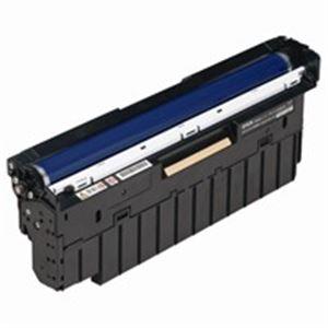 直送・代引不可EPSON(エプソン) 感光体ユニット LPC3K17K ブラッ別商品の同時注文不可
