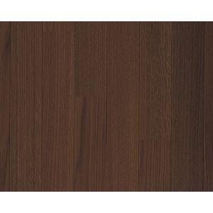 直送・代引不可東リ クッションフロアG ホワイトオーク 色 CF8205 サイズ 182cm巾×6m 【日本製】別商品の同時注文不可