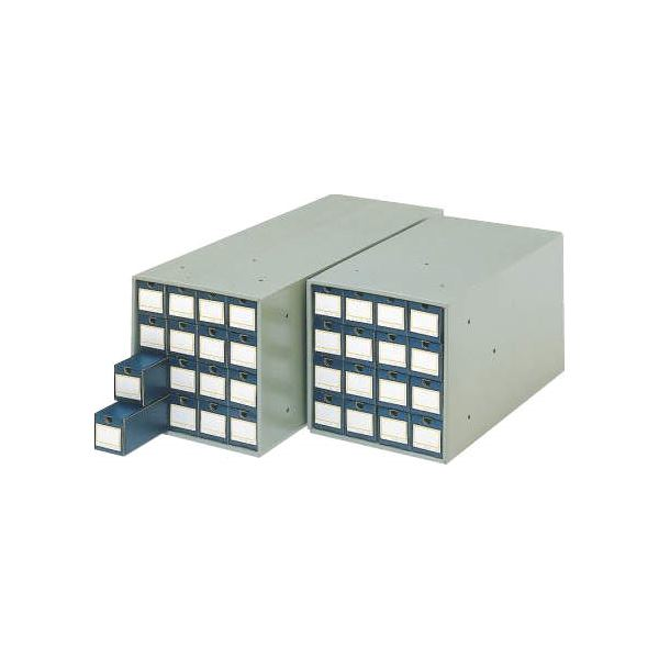 直送・代引不可 図面ストックケース W355×D925×H363mm A0-8016 別商品の同時注文不可