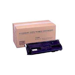 直送・代引不可トナーカートリッジ CT350245 汎用品 1個別商品の同時注文不可