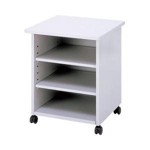 直送・代引不可レーザープリンタテーブル PTL-101N別商品の同時注文不可