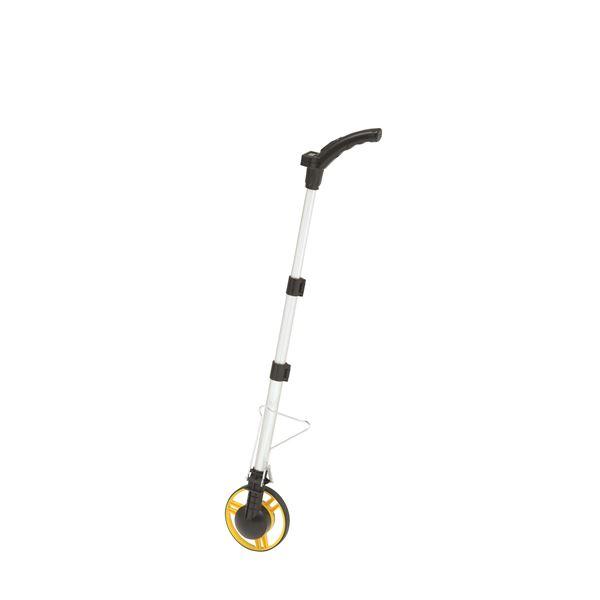 直送・代引不可TOEI LIGHT(トーエイライト) デジタルウォーキングメジャー G1251別商品の同時注文不可