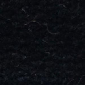 直送・代引不可サンゲツカーペット サンエレガンス 色番EL-17 サイズ 80cm×200cm 【防ダニ】 【日本製】別商品の同時注文不可