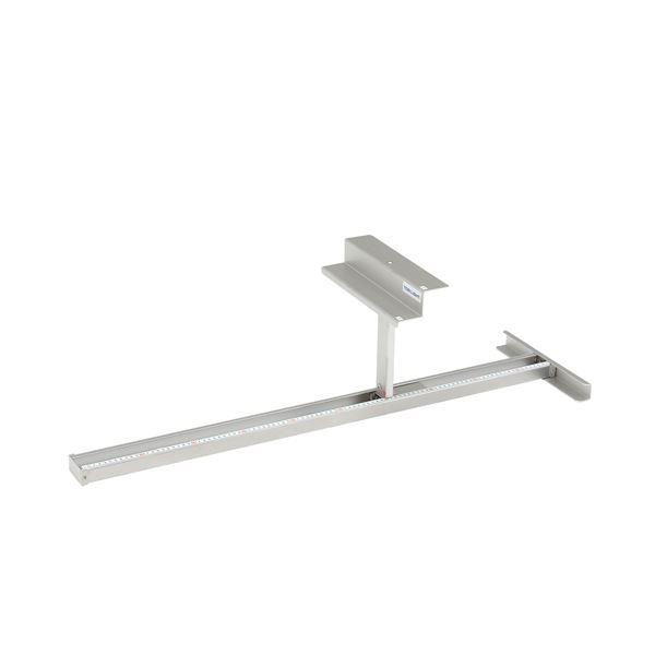 直送・代引不可TOEI LIGHT(トーエイライト) 長座体前屈測定器SH T2649別商品の同時注文不可
